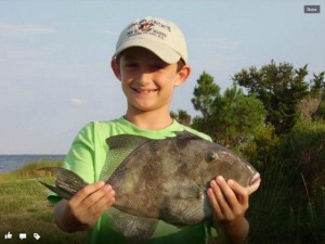 Home Page Holden Beach Charter Fishing (10)
