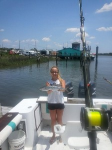 Home Page Holden Beach Charter Fishing (13)